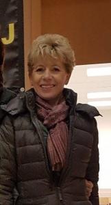 Sylwia Kowalkowska-Przegoń